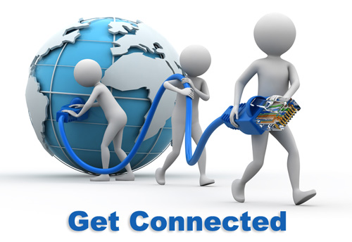 Get Connected - connect NBN in your home or business, Network Cabling-eXtra-Phone-Point Gold Coast, Brisbane