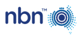 NBN Enablement | VoiP | Connect- Gold Coast, Brisbane - Connect NBN to your home or business with eXtra Phone Point, Gold Coast, Brisbane